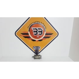 Starter - Electric Honda CB 600 F - Hornet - PC 34 - 2001 Honda CB 600 F - Hornet - PC 34 - 2001
