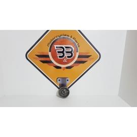 Rotor Honda CB 600 F - Hornet - PC 34 - 2001