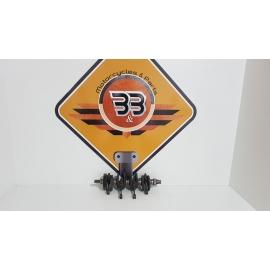 Crankshaft & Rods Honda CB 600 F - Hornet - PC 34 - 2001