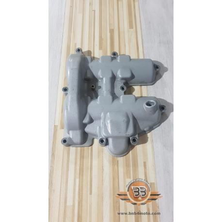 Cylinder Head Cover Aprilia Pegaso 650 Cube III 1998<p>Aprilia Pegaso 650 Cube III 1998</p>