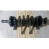 Crankshaft & Rods & Ignition Timing Kawasaki Ninja ZX6R - 2001