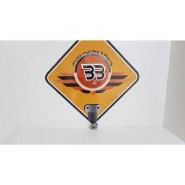 Speedometer Gear Kawasaki Ninja ZX7R - ZX 750P - 1998 Kawasaki Ninja ZX7R - ZX 750P - 1998