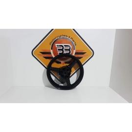 Front Wheel Yamaha YZF 600 - R6 - 2001 Yamaha YZF 600 - R6 - 2001