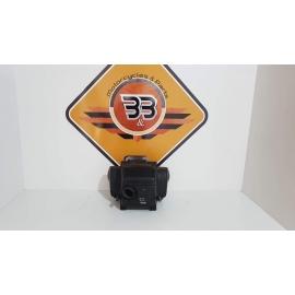 Air Filter Box / Airbox Suzuki GSF 600S - Bandit - 1999 Suzuki GSF 600S - Bandit - 1999
