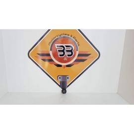 Speedometer Gear Suzuki GSF 600S - Bandit - 1999 Suzuki GSF 600S - Bandit - 1999