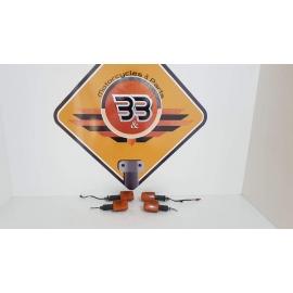 Turn Signals Suzuki GSF 600S - Bandit - 1999 Suzuki GSF 600S - Bandit - 1999