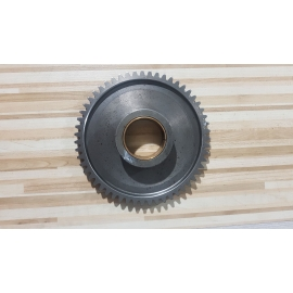 Freewheel Starter Gear