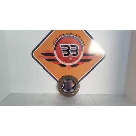 Rear Brake Disc / Rotor Ducati Monster 695 - 2006 Ducati Monster 695 - 2006