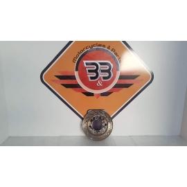 Rear Brake Disc / Rotor Kawasaki Ninja ZX9R - 1995 Kawasaki Ninja ZX9R - 1995