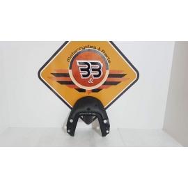 Center Cowl Honda CBF 600 NA - HORNET - PC 38F - 2005 Honda CBF 600 NA - HORNET - PC 38F - 2005