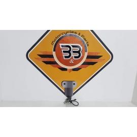 Sensor Side Stand / Kick Stand Kawasaki Ninja 636 - 2004 Kawasaki Ninja 636 - 2004