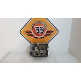 Cylinders & Pistons & Crankshaft BMW K 1200 GT - 2003 BMW K 1200 GT - 2003