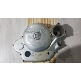 Clutch Cover Cagiva River 600 - 1997 Cagiva River 600 - 1997
