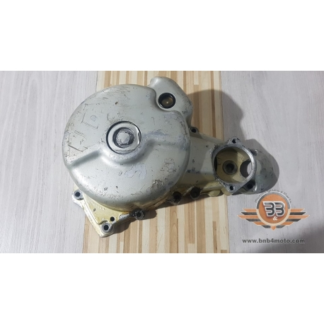 Stator Cover <p>Cagiva River 600 - 1997</p>