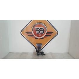 ABS Pump & Bracket Honda DN 01 - NSA 700A - 2008 Honda DN 01 - NSA 700A - 2008