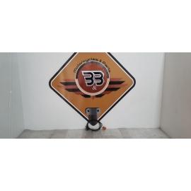 Front ABS Sensor Honda DN 01 - NSA 700A - 2008 Honda DN 01 - NSA 700A - 2008