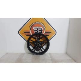Front Wheel Honda DN 01 - NSA 700A - 2008 Honda DN 01 - NSA 700A - 2008