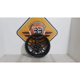 Rear Wheel Honda DN 01 - NSA 700A - 2008 Honda DN 01 - NSA 700A - 2008