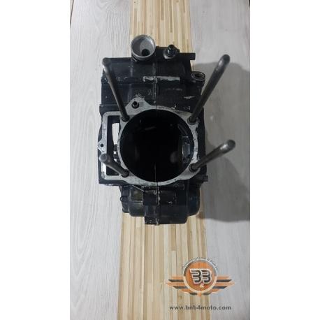 Engine Crankcase Cagiva River 600 - 1997<p>Cagiva River 600 - 1997</p>