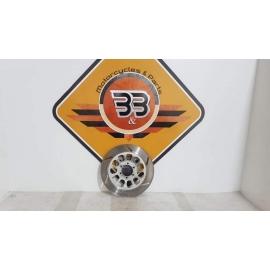 Front Brake Disc / Rotor Yamaha Virago XV 535 - 2YL - 1996 Yamaha Virago XV 535 - 2YL - 1996