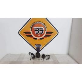 Gearbox Yamaha Virago XV 535 - 2YL - 1996 Yamaha Virago XV 535 - 2YL - 1996