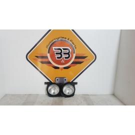 Headlight Honda CBR 919 - SC 28 - 1992 Honda CBR 919 - SC 28 - 1992