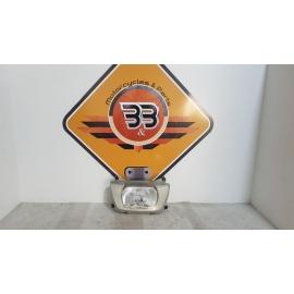 Headlight Honda CBR 1000 F - 1994 Honda CBR 1000 F - 1994