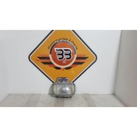 Headlight Honda CBR 600 - F1 - 1990 Honda CBR 600 - F1 - 1990