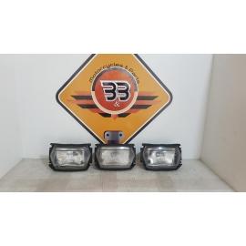 Headlight Suzuki GSXF 600 - KATANA - 1994 Suzuki GSXF 600 - KATANA - 1994