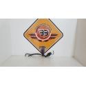 Fuel Pump Honda Shadow - VT 600 - 1995