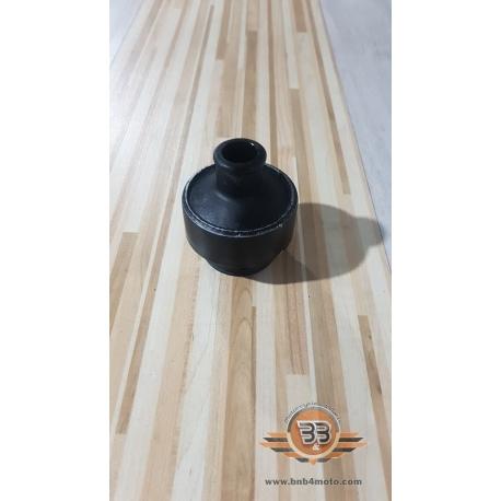 Oil Scrubber Cagiva River 600 - 1997<p>Cagiva River 600 - 1997</p>