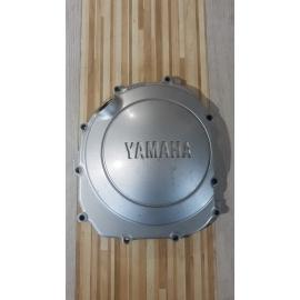 Clutch Cover Yamaha YZF 600 - Thundercat - 1998 Yamaha YZF 600 - Thundercat - 1998