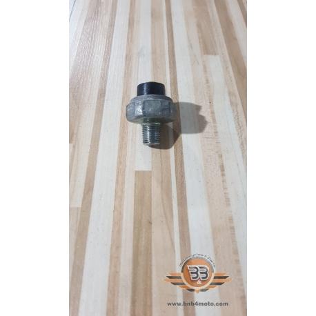 Oil Sensor Cagiva River 600 - 1997<p>Cagiva River 600 - 1997</p>