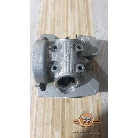 Cylinder Head Front Yamaha Virago XV 125 - 5AJ - 1998<p>Yamaha Virago XV 125 - 5AJ - 1998</p>