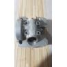 Cylinder Head Front Yamaha Virago XV 125 - 5AJ - 1998