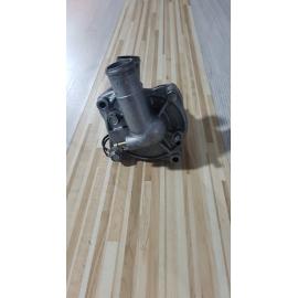 Water Pump Honda CBR F3 - PC 25E - 1998 Honda CBR F3 - PC 25E - 1998