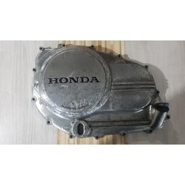 Clutch Cover Honda Magna 700 - RC 21E - 1985