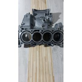 Bottom Crankcase & Cilinder Honda CBR F4i - PC 36E - 2003 Honda CBR F4i - PC 36E - 2003