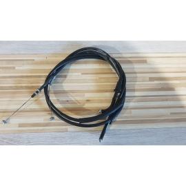 Accelerator Cables Yamaha XT 660Z - 2012 Yamaha XT 660Z - 2012