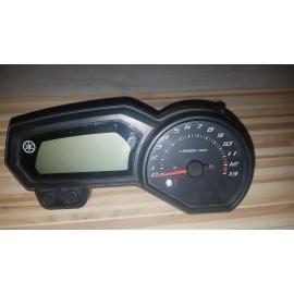 Speedometer Yamaha XJ 6 N - ABS - 2009