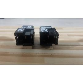 Relay Switch Sensor Electric Yamaha XJ 6 N - ABS - 2009 Yamaha XJ 6 N - ABS - 2009