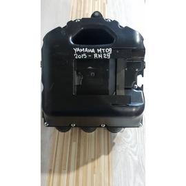 Airbox / Air Filter Box Yamaha MT 09 - ABS - RN 29 - 2014