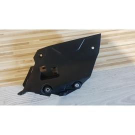 Left Fairing Inner Grill Yamaha MT 09 - ABS - RN 29 - 2014 Yamaha MT 09 - ABS - RN 29 - 2014