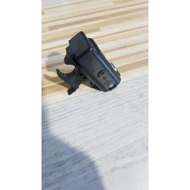 Lean Angle Sensor Yamaha MT 09 - ABS - RN 29 - 2014 Yamaha MT 09 - ABS - RN 29 - 2014