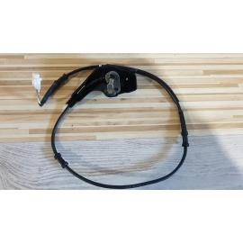 Speed Sensor Yamaha MT 09 - ABS - RN 29 - 2014 Yamaha MT 09 - ABS - RN 29 - 2014
