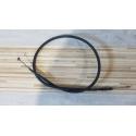 Clutch Cable Triumph Bonneville T 100 - Black - 2015