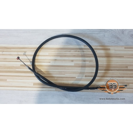 Clutch Cable Triumph Bonneville T 100 - Black - 2015<p>Triumph Bonneville T 100 - Black - 2015</p>