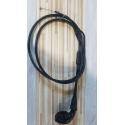 Accelerator Cables Triumph Bonneville T 100 - Black - 2015