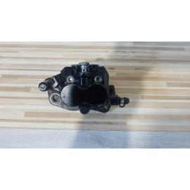 Rear Brake Caliper Triumph Bonneville T 100 - Black - 2015 Triumph Bonneville T 100 - Black - 2015