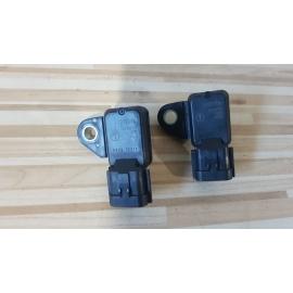 Sensor Air Pressure Triumph Bonneville T 100 - Black - 2015 Triumph Bonneville T 100 - Black - 2015